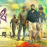 ‎Premam,‬ ‎Go Watch History Being Made‬